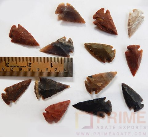1.5''to2''-Arrowheads