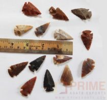 1''to1.25''-ArrowHeads
