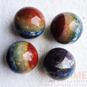 7chakraBonded-Balls