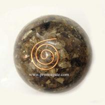 BlueAventurineOrgone-Balls