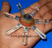Chakra-Stones-Antenna-With-Crystal-Quartz-Pencils-Energy-Generator