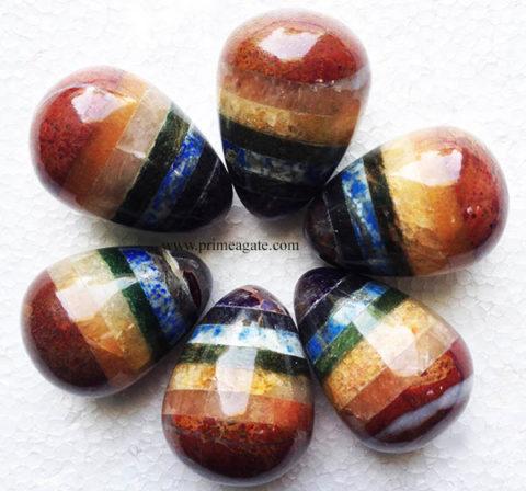 ChakraBondedGemstone-Eggs