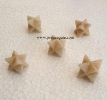 CreamMoonstone-MerkabaStars
