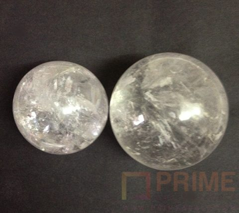 CrystalQuartz-Balls