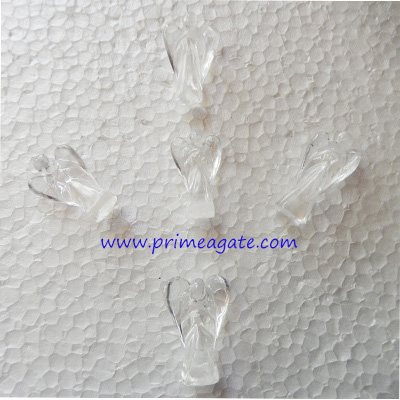 CrystalQuartz1''-Angels