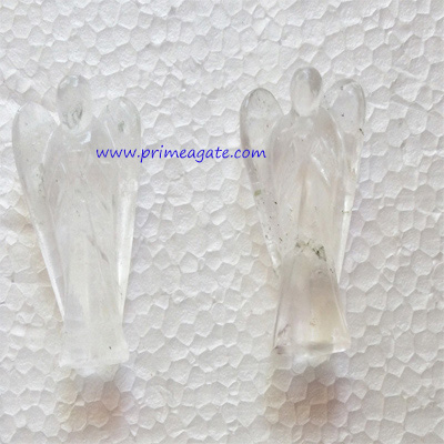 CrystalQuartz2''-Angels