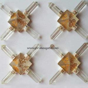 CrystalQuartzUsaiReikiPyramid-EnergyGenerators
