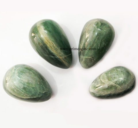 GreenAventurine-Eggs