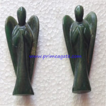 GreenJade3''-Angels