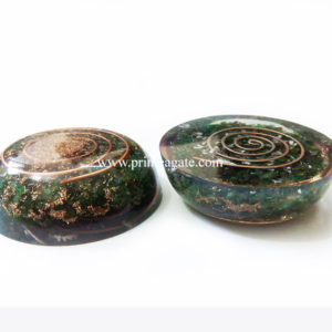 GreenMicaOrgone-DomeBowls