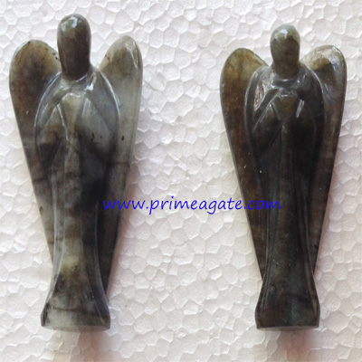 Labradolite3''-Angels