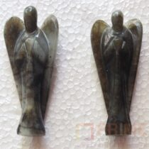 3 inch Angels