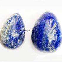 LapisLazuli-Eggs