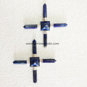LapisLazuli4Points-EnergyGenerators
