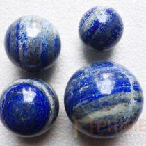 LapizLazuli-Balls
