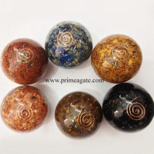 MixOrgone-Balls