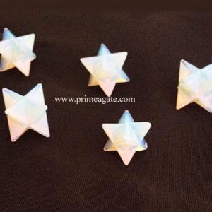 Opalite-MerkabaStars