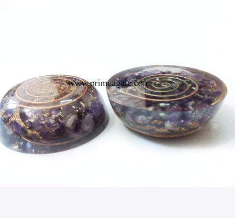OrgoneAmethystDome-Bowls