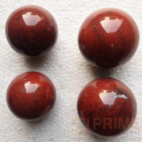 RedJasper-Balls