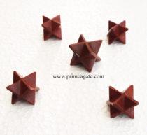 RedJasper-MerkabaStars
