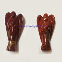 RedJasper2''-Angels