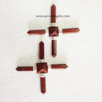 RedJasper4Points-EnergyGenerators