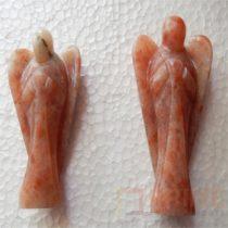 Sunstone-Angels