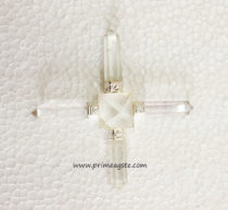 crystalquartz4points-EnergyGenerator