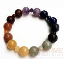 Bracelets/Bands