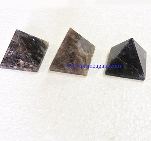 BlueAventurineBigSize-Pyramids