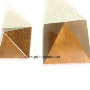 CamelJasperBigSize-Pyramids