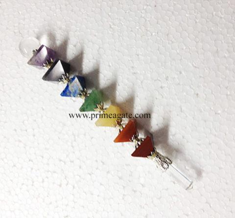 ChakraPyramid-HealingStick