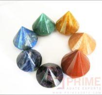 ChakraStones-PranicHealingDiamonds