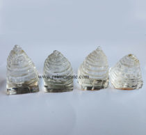 CrystalQuartz-ShreeYantra