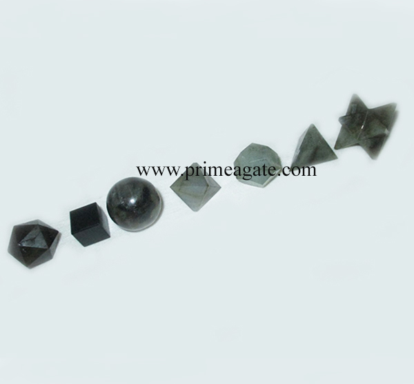 Labradorite7Pcs-GeometrySet