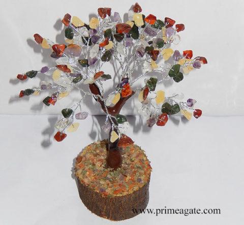150BdsMultiColorGemstone-Tree