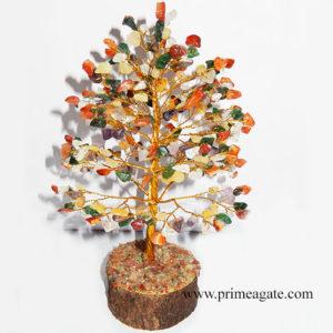 300BdsMultiColorGemstone-Tree