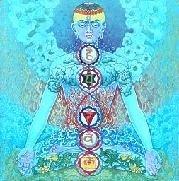 7chakra_healing