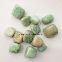 Amazonite-TumbleStones