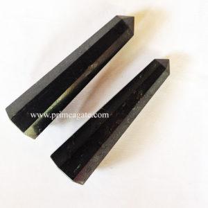 BlackTourmaline-Obelisk