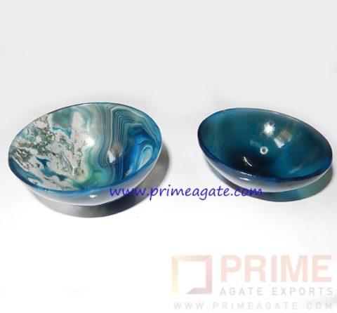 BlueOnyx2''-Bowls