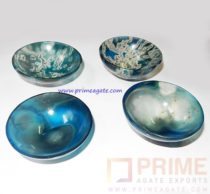 BlueOnyx3''-Bowls