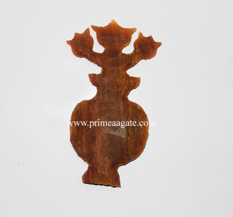FlowerPotShapeHandmadeArtifact-Arrowhead