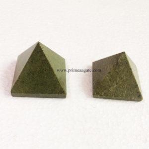 GrassJasper-Pyramids