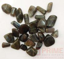Rune Sets/Tumble Stone