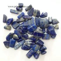 LapisLazuli-TumbleStones