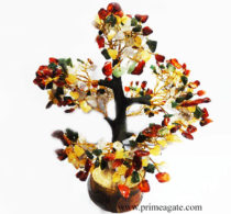 MultiColor500BdsGemstone-Tree