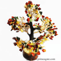MultiColor500BdsGemstone-Tree