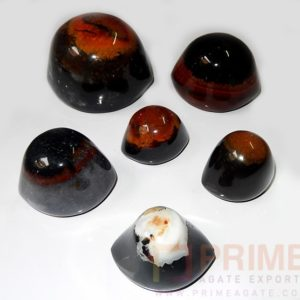 Shiva lingams/Eyes