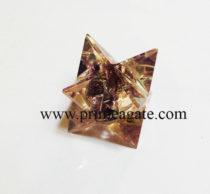 AmethystOrgonite-MerkabaStar